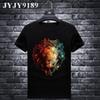 Jyjy9189