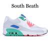 South Beath 36-40