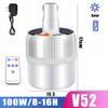 CHINA 100W V52 Solar R EU