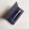 10ml Black Box Silber