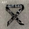 X-A57