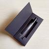 10ml Black Box Schwarz