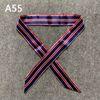 X-A55