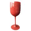 Red-401-500ml