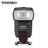 Cina YN560 Speedlite III
