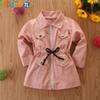 1084-Pink
