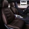 café estándar