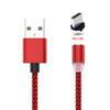 마이크로 USB.