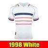 Fr 1998 via bianca