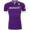 Purple Men Size S-XXL