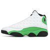 13 Lucky Green 40-47