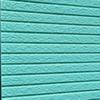60x60cm azul