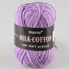 06 Фиолетовый Camou