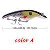 Color a