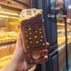 El chocolate 300ml-301-400ml