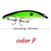 Color f