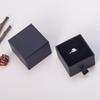 50x50x32mm черный
