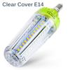 Cubierta para el E14