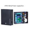 04-Power supply Box