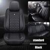 standard noir