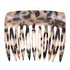 pentear o cabelo 1 leopardo