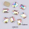 QB222