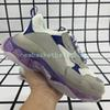 34 светло-фиолетовый