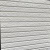 60x60cm Branco