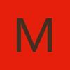Monog Ram Rosso dentro