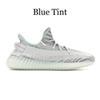 19 mavi renk tonu
