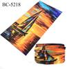 sailboat 24-48cm