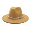 deve Şapka