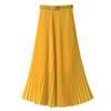 zencefil sarısı