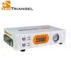 M1 AC 220V EU Plug