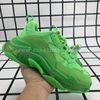 2 неоновый зеленый