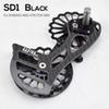 SD1 Black for 5800