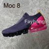 MOC 8.