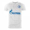 20-21 Schalke