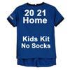 Tz321 2021 home no chaussettes