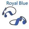 MP3 impermeabile blu