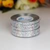 lazer gümüş