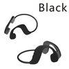 MP3 impermeabile nero