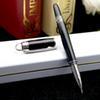 Rolo A +++ Preto Pen