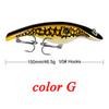 Color g