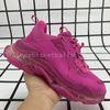 35 розовый