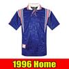 Fr 1996 casa blu