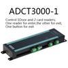 ADCT3000-1