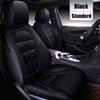negro estándar