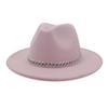 pembe Hat