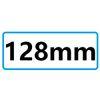 Mesafe 128mm
